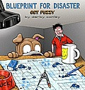 Blueprint for Disaster A Get Fuzzy Collection
