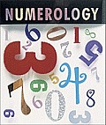 Numberology (Spotlights)