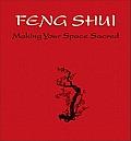 Feng Shui (Tiny Tomes)