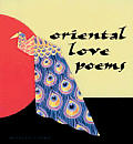 Oriental Love Poems