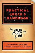 Practical Jokers Handbook