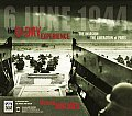D Day Experience 6 June 1944 From the Invasion to the Liberation of Paris