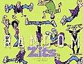 Random Zits A Zits Treasury