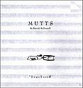 Dog Eared Mutts 9