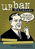 Urban Dictionary Fularious Street Slang Defined