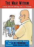 The War Within: One Step at a Time (Doonesbury Books)