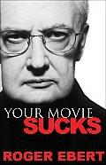 Your Movie Sucks Cover
