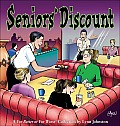 Senior's Discount: A for Better or for Worse Collection