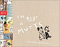 Best of Mutts