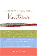 Secret Language Of Knitters
