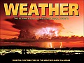 Weather The Ultimate Book of Meteorological Events
