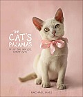 The Cat's Pajamas: 101 of the World's Cutest Cats