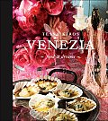 Venezia Food & Dreams