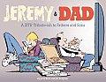 Jeremy & Dad Zits