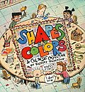 Shapes and Colors (Cul de Sac Collection) Cover