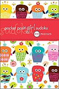 Pocket Posh Girl Sudoku: 100 Puzzles