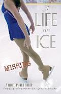 A Life on Ice