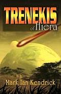 Trenekis of Hiera