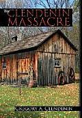 The Clendenin Massacre: Hbw