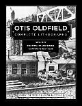 Otis Oldfield