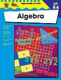 The 100+ Series Algebra (100+)