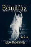 Immortal Remains (03 Edition)