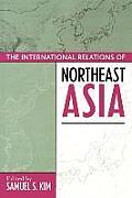 International Relations of Northeast Asia