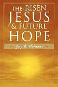 The Risen Jesus and Future Hope