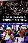 Globalization and Feminist Activism (06 Edition)
