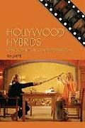 Hollywood Hybrids: Mixing Genres in Contemporary Films