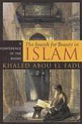 Search for Beauty in Islam: A Conference of the Books