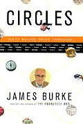 Circles 50 Round Trips Through History T