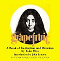 Grapefruit A Book of Instructions & Drawings by Yoko Ono