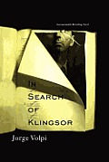 In Search of Klingsor Cover