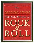 The Rolling Stone Encyclopedia of Rock & Roll