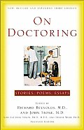 On Doctoring New Revised & Expanded Third Edition