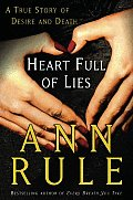 Heart Full Of Lies - Signed Edition