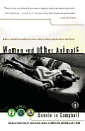 Women & Other Animals