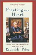 Feasting the Heart Fifty Two Commentaries for the Air