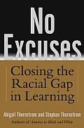 No Excuses Closing The Racial Gap In Le