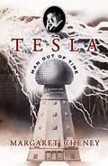 Tesla Man Out of Time