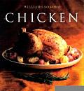 Chicken (Williams-Sonoma Collection) by Rick Rodgers