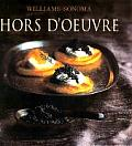 Williams-Sonoma Collection: Hor D'Oeuvre
