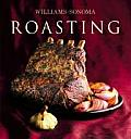 Roasting (Williams-Sonoma Collection)