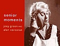 Senior Moments Cover