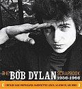 Bob Dylan Scrapbook 1956 1966