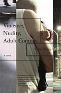 Violence Nudity Adult Content