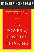 The Power of Positive Thinking: 10 Traits for Maximum Results