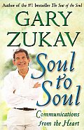 Soul to Soul Communications from the Heart