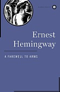 Farewell to Arms Ernest Hemingway